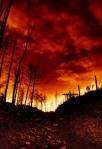 HELLS FIRE