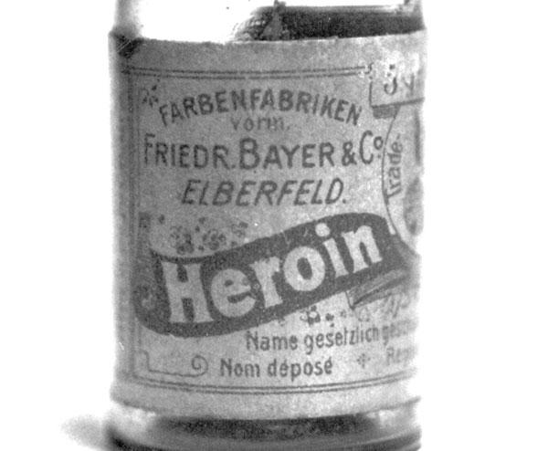 bayer_heroin1