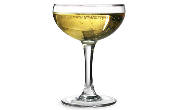 mm-cocktail-champagne-cocktail