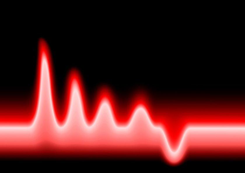 lifeline_by_durza11-d36yjmv