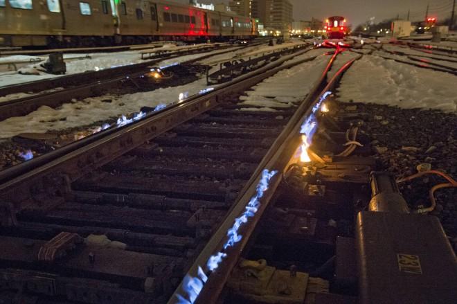 Train-track-flames-660x439