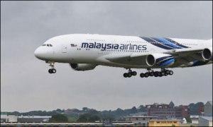 malaysia-vietnam_3-8-2014_140383_l