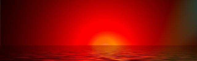 Sunrise958938_640