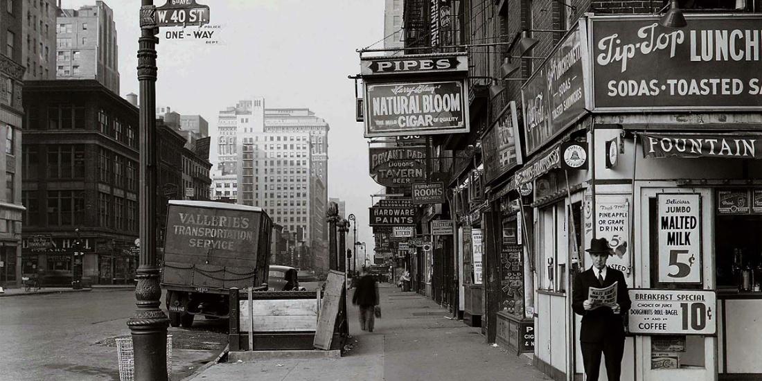 1940-New-York-City-l