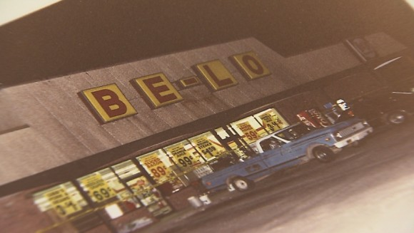 213242-belo-murders-cold-case Store Photo