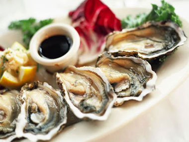 aphrodisiacs-oysters-08-sl