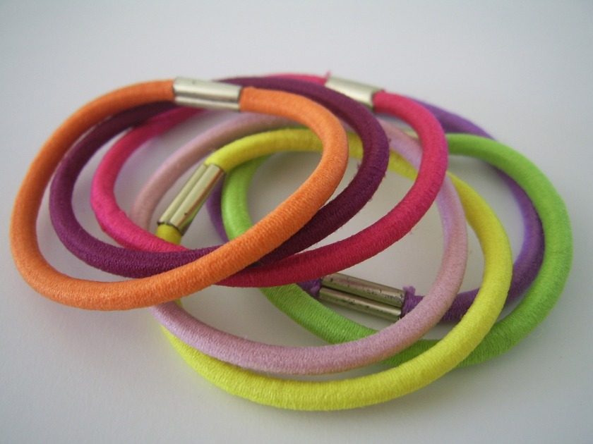 colorful-hair-bands