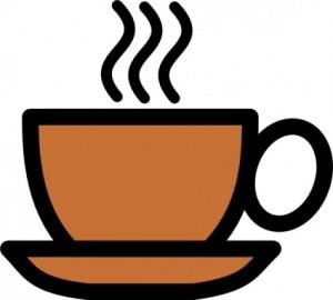 coffee_cup_icon_clip_art_9614-300x270