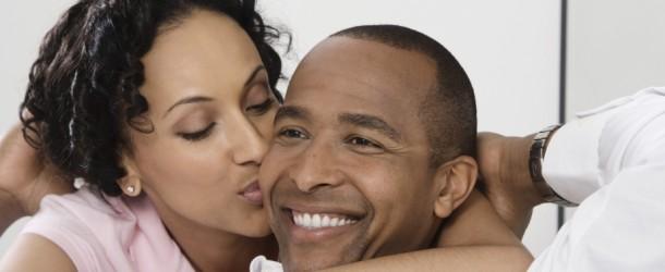 happy-couple-3-610x250