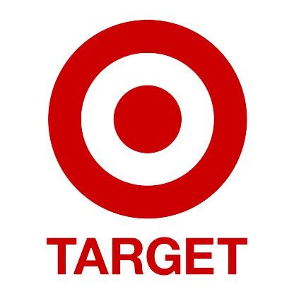 target_416x416