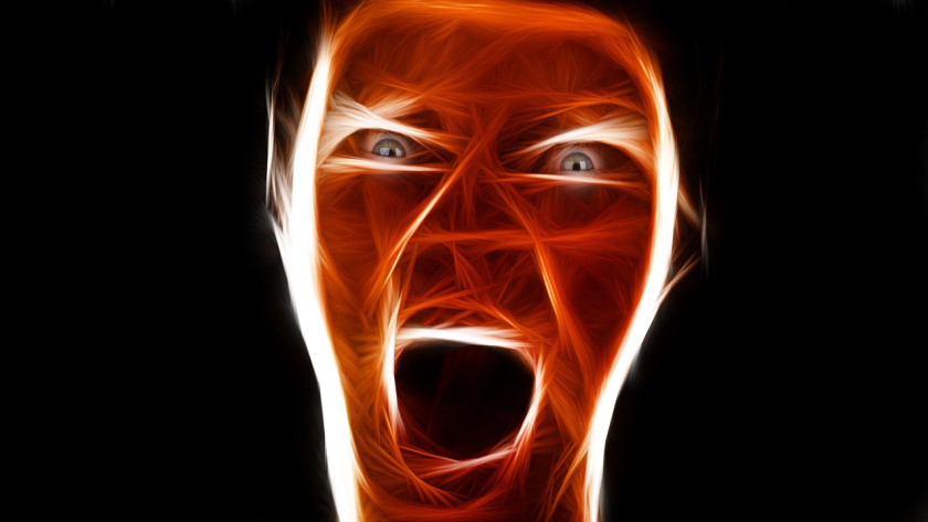 anger-794699_12801