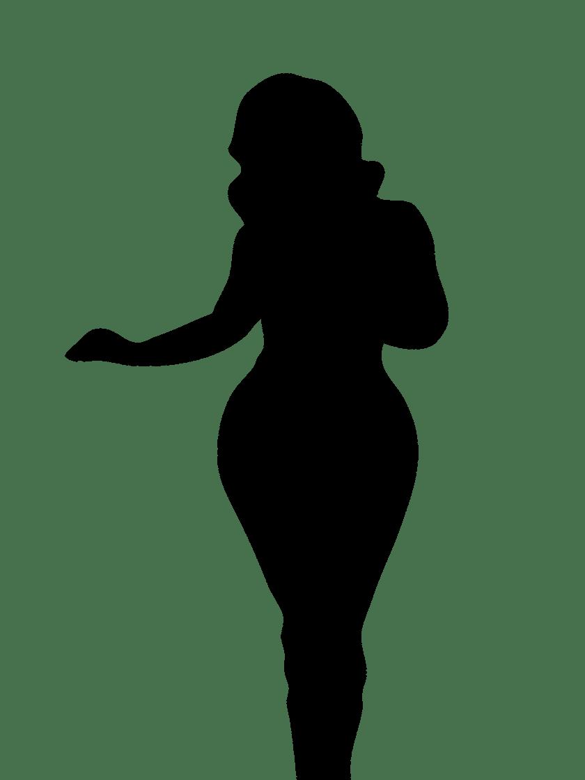 woman-1041134_1920