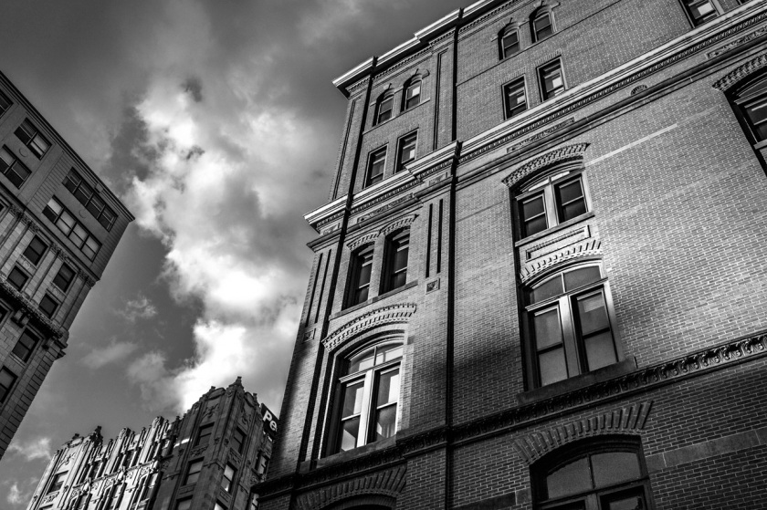 black-and-white-city-building-house.jpg