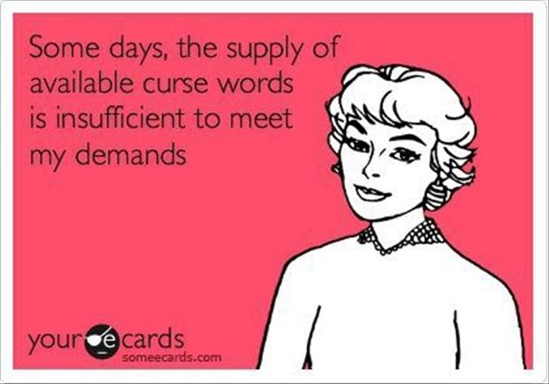 funny-sayings-curse-words-quotes