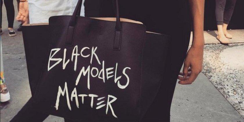 o-black-models-matter-at-nyfw-facebook
