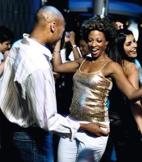 black_couple_dancing