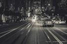 Geo Gee x Header city-cars-traffic-lights