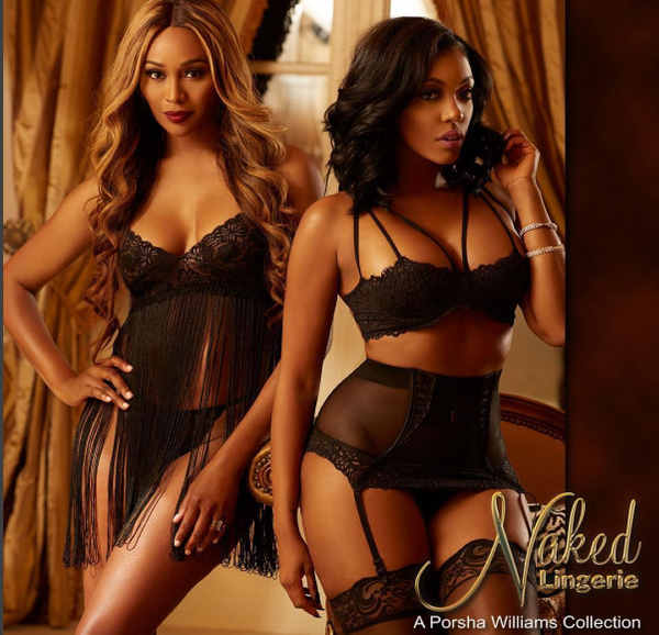 Porsha Williams Lingerie1.png
