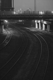 vintage-railroad-tracks-bw