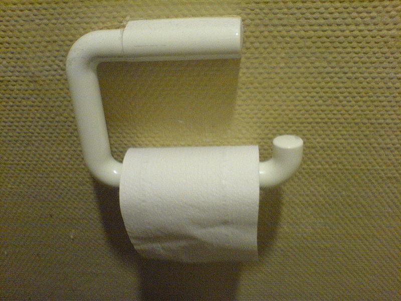 800px-toilettenpapierhalter