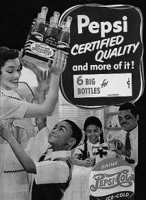 Pepsi_African_American_targeted_ad_1940s