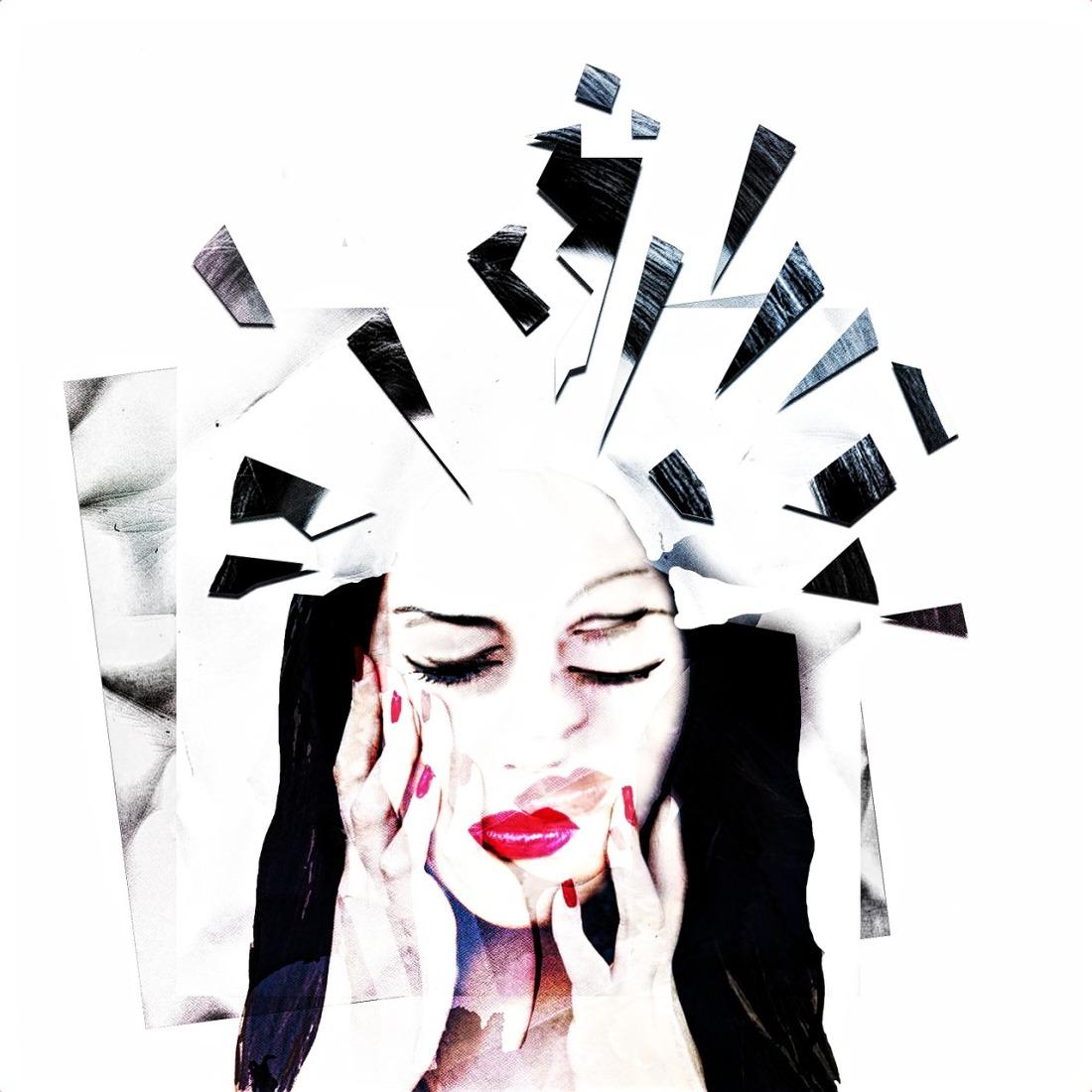 Stress Run Amok.jpg