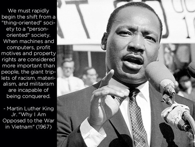 mlk-economic-injustice1